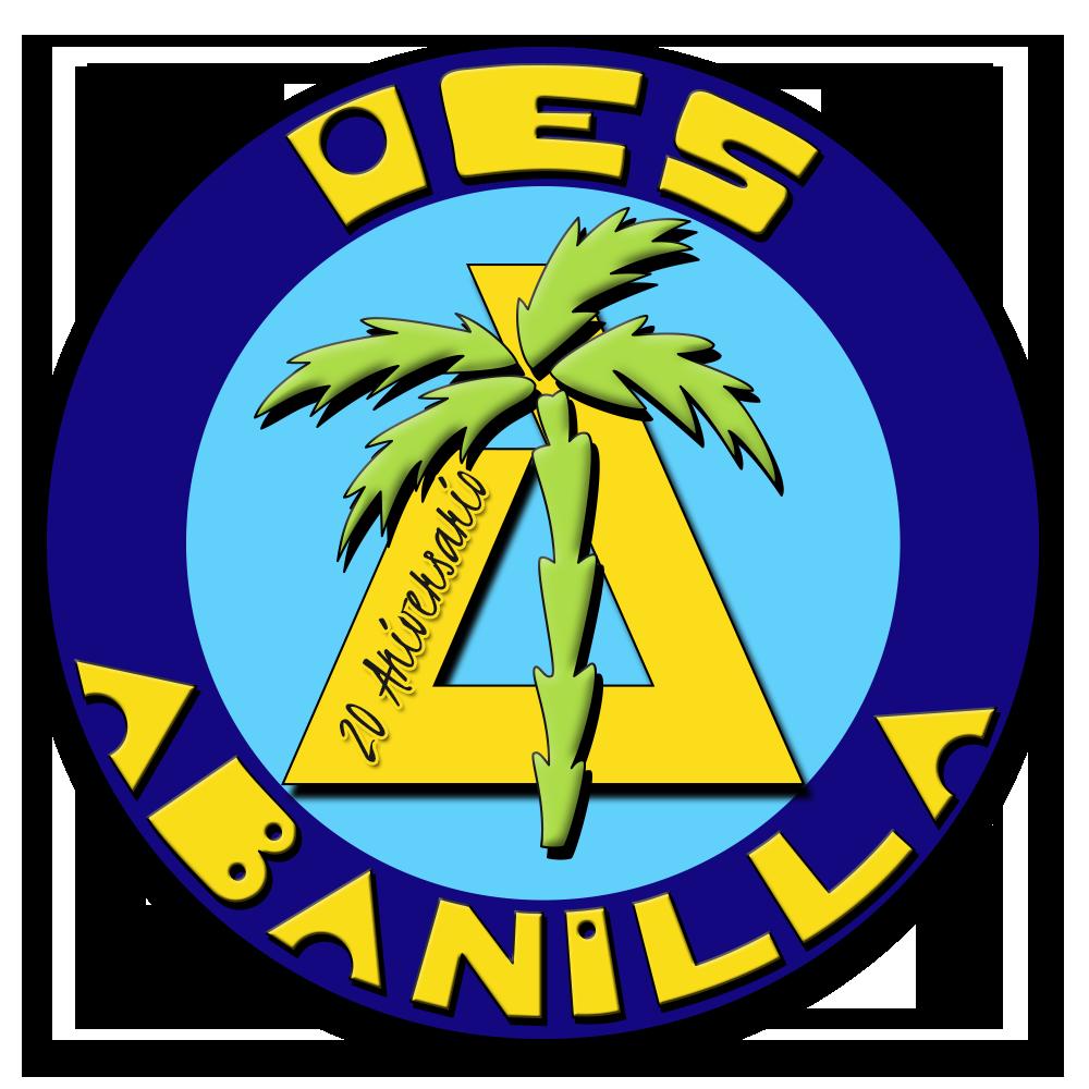IES Abanilla